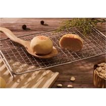 白豆餡餅(平西月餅)
